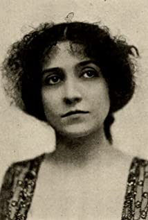 Florence Turner Picture