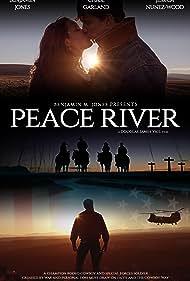 Peace River (2021)