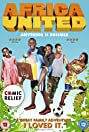 Africa United (2010) Poster