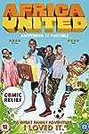 Africa United (2010)