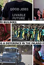 Hope Builders: Making a Difference in the Inland Empire