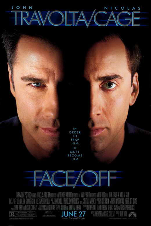 face off tv show watch online free