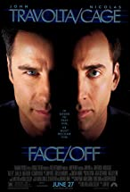 Primary image for Face/Off
