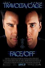 LugaTv   Watch FaceOff for free online