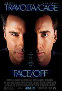 Primary photo for Face/Off