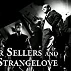 Best Sellers or: Peter Sellers and Dr. Strangelove (2004)
