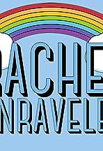 Rachel Unraveled