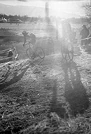 State of Cyclocross Poster