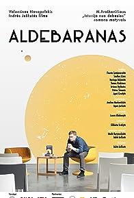 Primary photo for Aldebaran