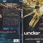 Under ytan (1997)