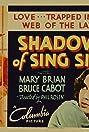 Shadows of Sing Sing (1933) Poster