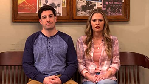Outmatched: Mike & Kay Get Called To The Principal's Office