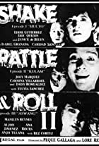 Shake, Rattle & Roll 2