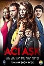 Aci Ask (2015) Poster