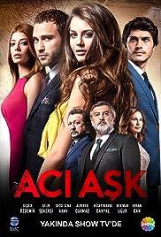 Aci Ask Poster