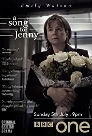 Emily Watson in A Song for Jenny (2015)