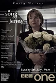 A Song for Jenny (2015) 1080p