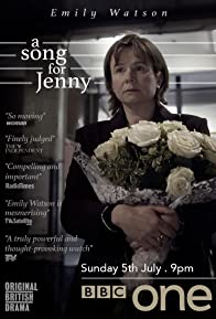 Primary photo for A Song for Jenny