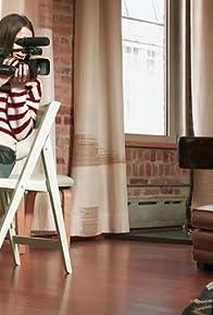 Primary photo for Jade Gordon