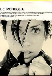 Natalie Imbruglia: Torn (Video 1997) - IMDb