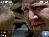 Gacy (Video 2003) - IMDb
