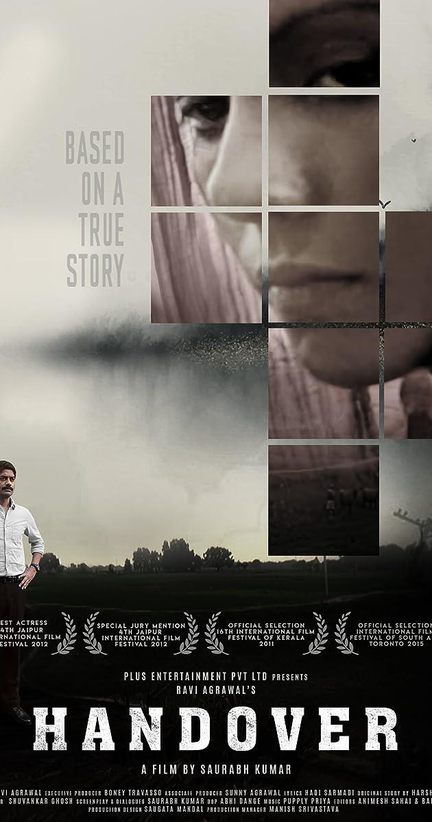 Free Download Handover Full Movie