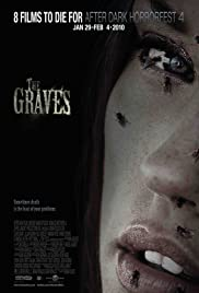 The Graves (2010) 1080p
