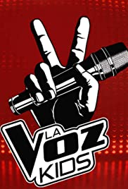 Blind Auditions #3 Poster