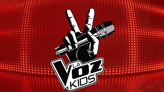 Movie trailer download hd La Voz Kids [640x352]