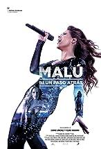 Primary image for Malú: ni un paso atrás