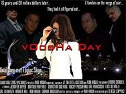 Voosha Day full movie 720p download