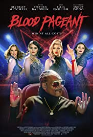 Blood.Pageant