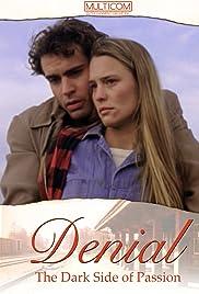 Download Denial (1991) Movie