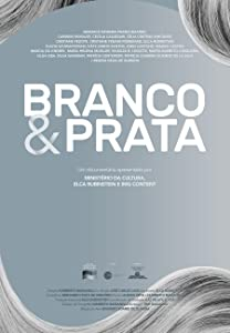 Dvd movie full downloads Branco \u0026 Prata by none [mov]