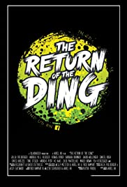The Return of the Ding
