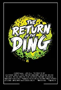 English movies sites to download The Return of the Ding [hd1080p]