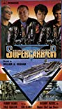 Supercarrier (1988) Poster