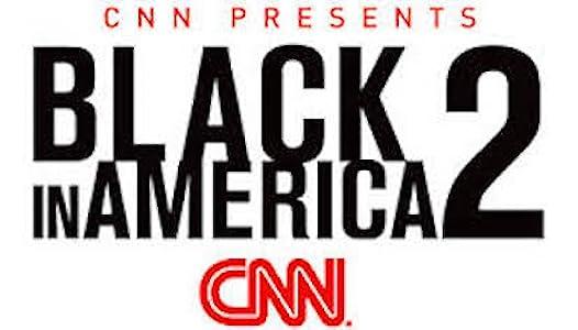 Mpeg4 movie clip downloads CNN Presents: Black in America 2 USA [Mpeg]