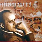 Nino Rota in Un amico magico: il maestro Nino Rota (1994)
