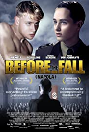 Before The Fall 2004 Imdb