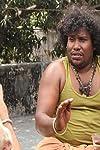 From 'Aandavan Kattalai' to 'Pariyerum Perumal', here's the best of Yogi Babu