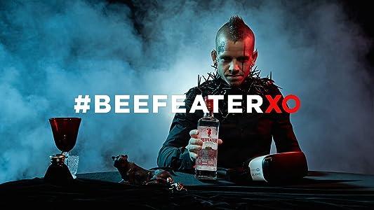 Watchmovies list Beefeater XO [2k]