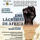 Las lágrimas de África (2016)