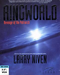 PC downloadable movies Ringworld: Revenge of the Patriarch USA [[480x854]