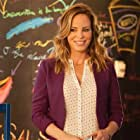 Still of Chandra West in A Christmas Tail