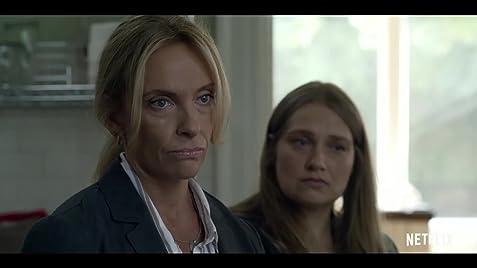 Vanessa Bell Calloway - IMDb