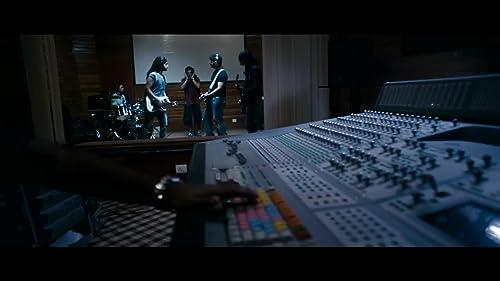David Trailer