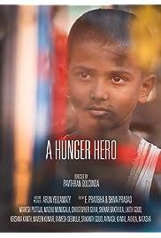 A Hunger Hero