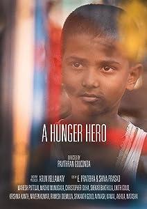 Top 10 sitios web para ver películas en inglés A Hunger Hero [h264] [h264] by Pavithran Golconda