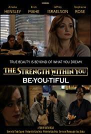 The Strength Within You: Be-YOU-tiful Poster